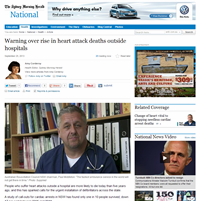 SMH_-_Warning_over_rise_in_heart_attack_deaths_outside_hospitals_-_small.png